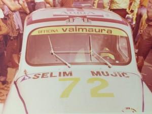 Selim 2